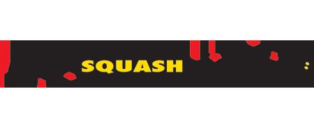 Centre Squash Drachten