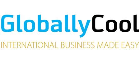 Globally Cool BV | International business Made Easy!