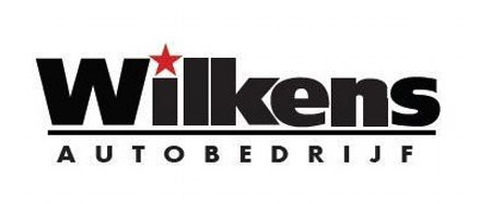 Wilkens | autobedrijf - Opeinde